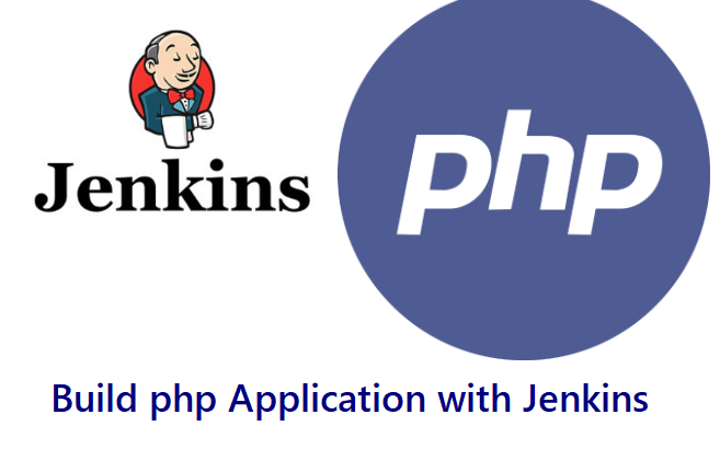 build-php-application-with-jenkins