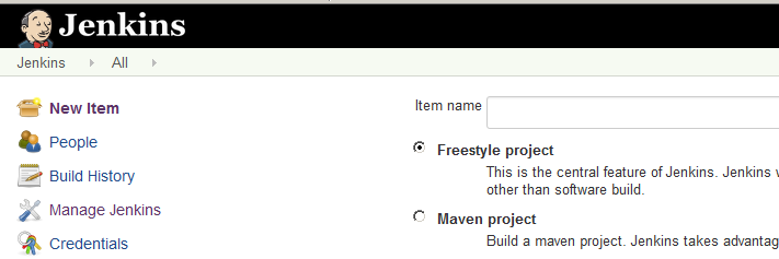 Building a PHP Project in Jenkins - Phpflow com