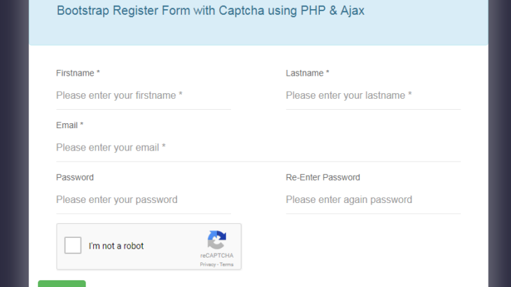 user-signup-captcha