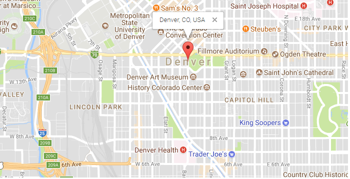 google-map-api-with-php