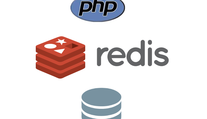 php-redis-example