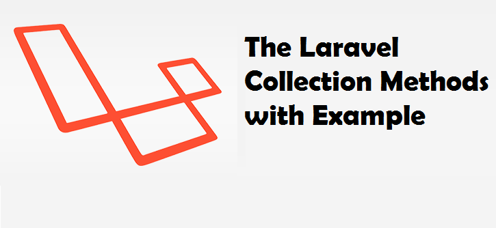 How to Play with Data Using Laravel Collection Methods