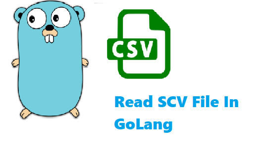 How To Read CSV File in Golang - Phpflow com